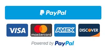 membership-smart-button-checkout